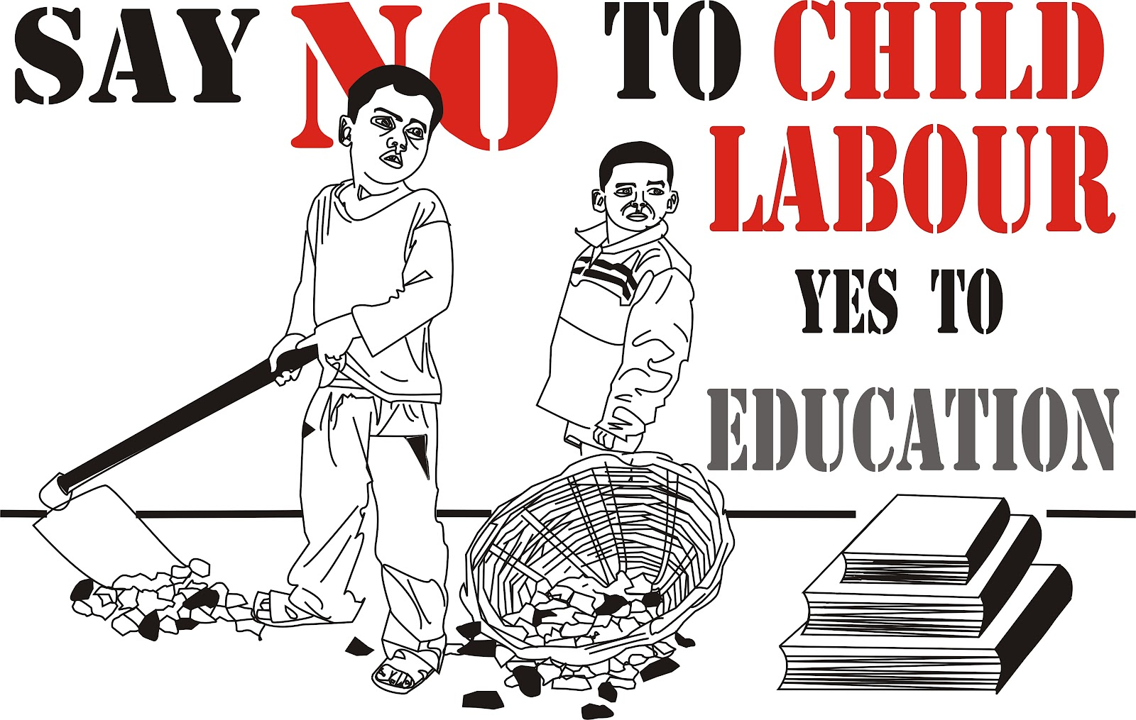 PREVENTION OF CHILD LABOR: WHAT LEGAL MECHANISMS WERE ELABORATED TO PROTECT AND DETECT CHILD LABOR?