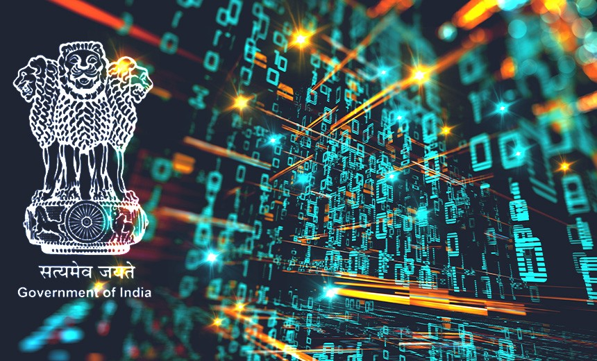 JURISDICTION OF CYBERSPACE: ANALYSIS OF LAWS OF UNITED STATES AND INDIA