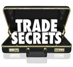 PROTECTION OF TRADE SECRETS IN LIGHT OF BUSINESS LAWS, HOW CAN THE EXISTING CONFLICT BE EASED?