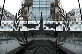 INTERNATIONAL CRIMINAL COURT: WHEN DOES IT COME INTO PLAY?