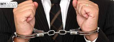 CRIMINAL LIABILITY OF CORPORATE FIRMS IN INDIA