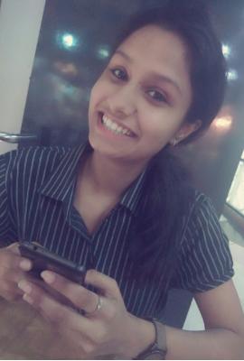 Surabhi Rathi