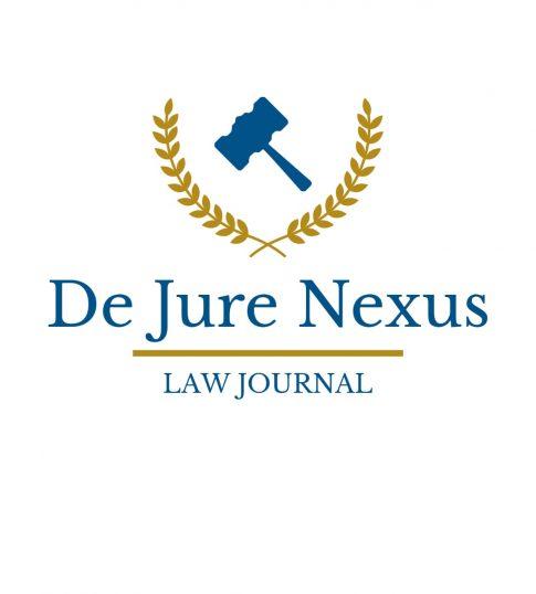 De Jure Nexus